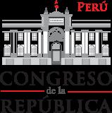 Congress of the Republic of Peru