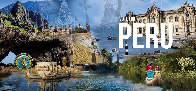 vote omi.JPG
