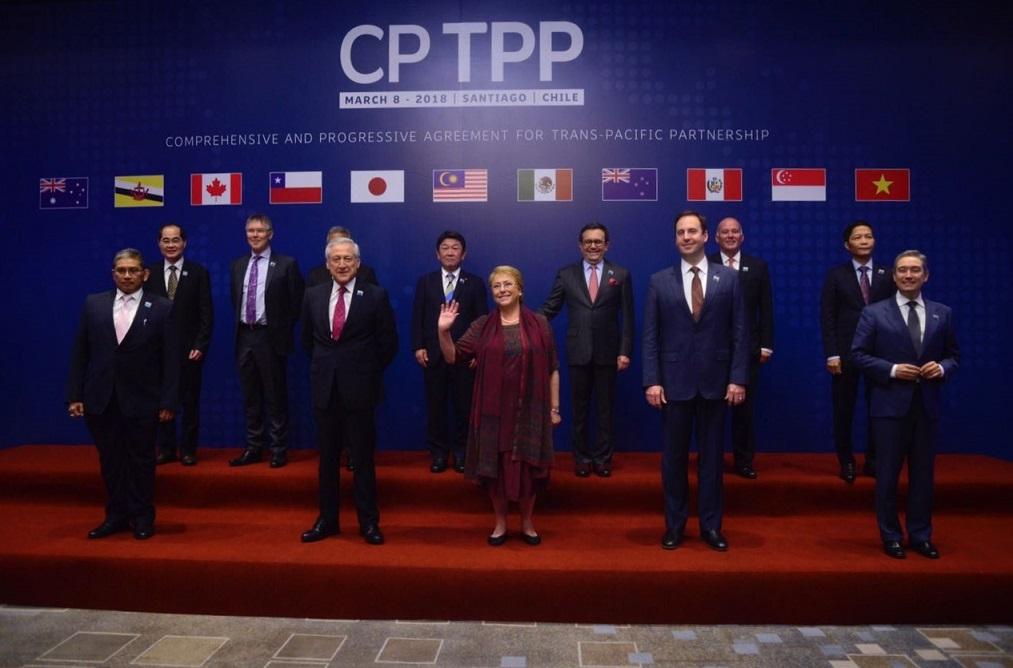 TPP firma.jpg