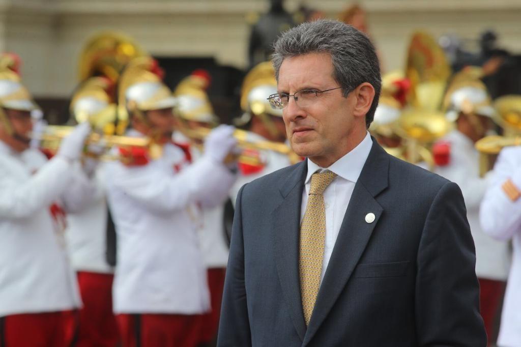 Photo Amb. of Peru.jpg