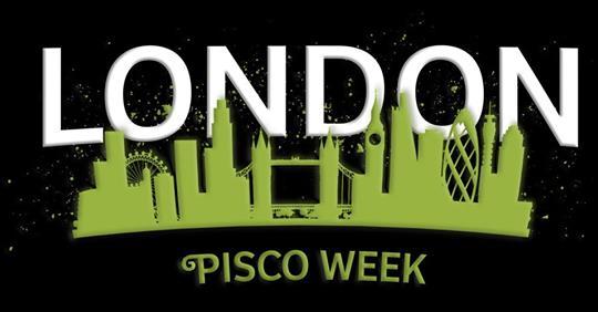 Pisco Week 2019.jpg