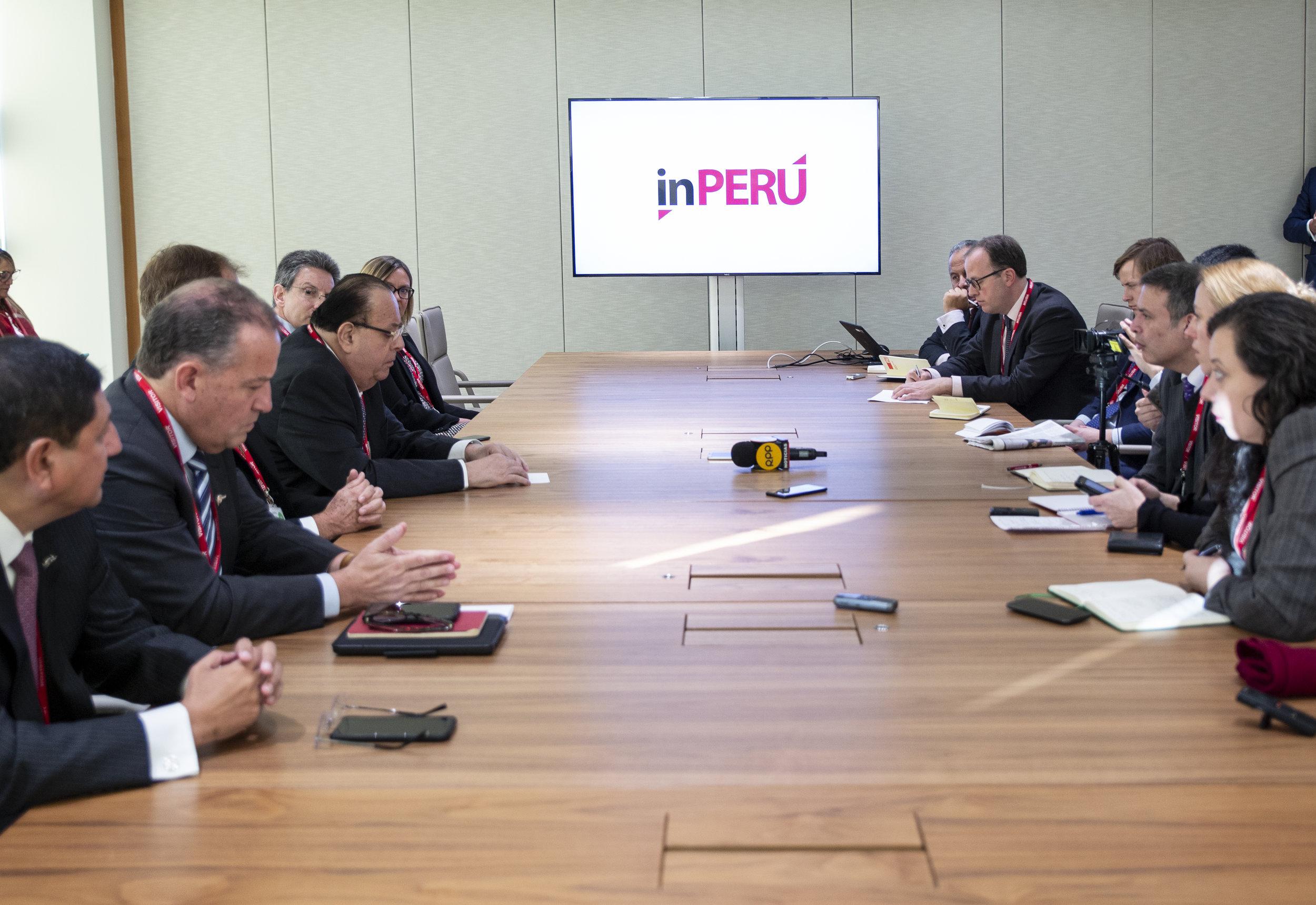 Press conference 1.jpg