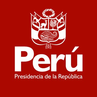 Presidency of the Republic of Peru