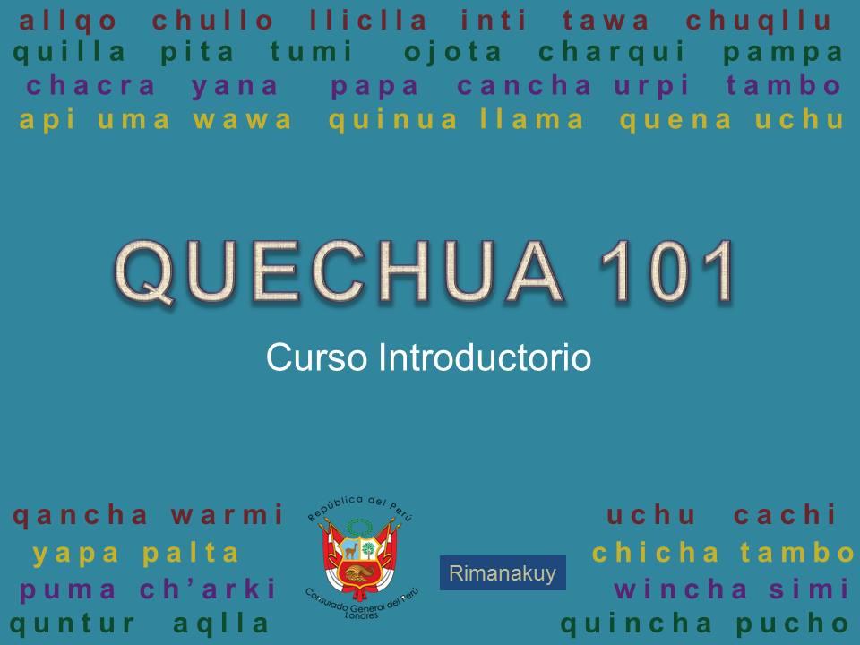 Quechua.jpg