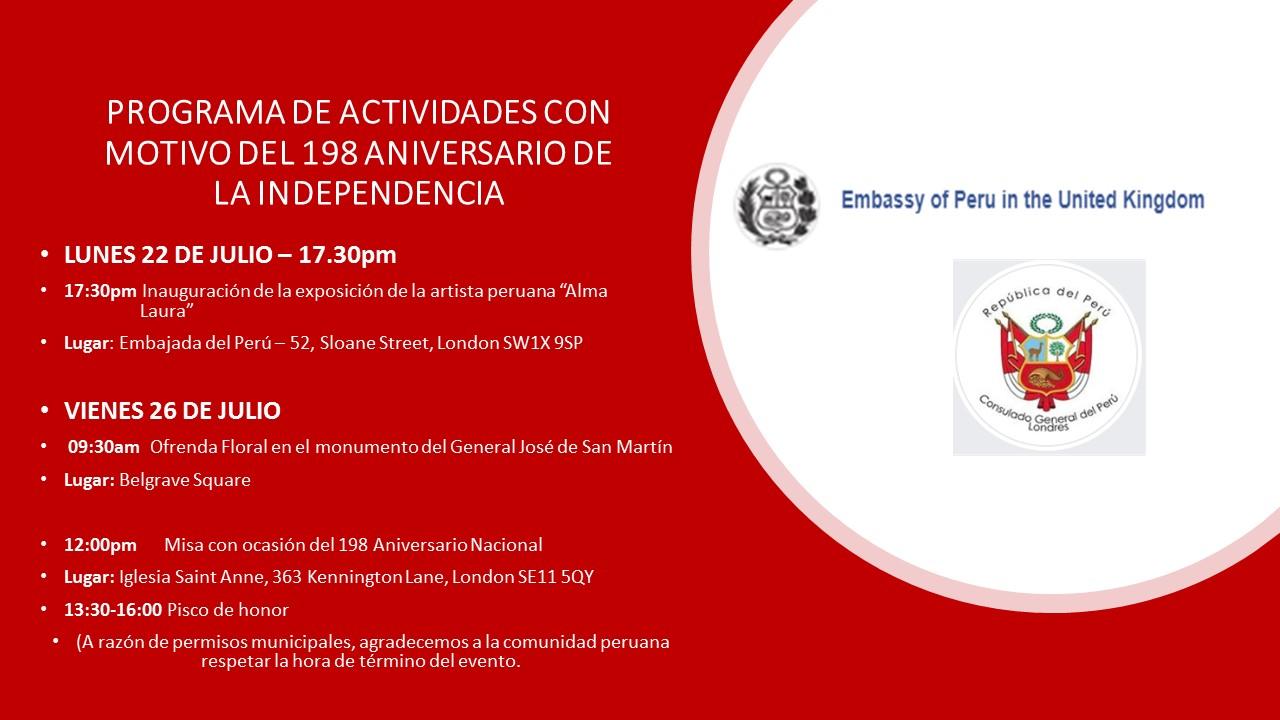 INVITACION APROBADA POR EL EMBAJADOR - 26 DE JULIO 2019.jpg