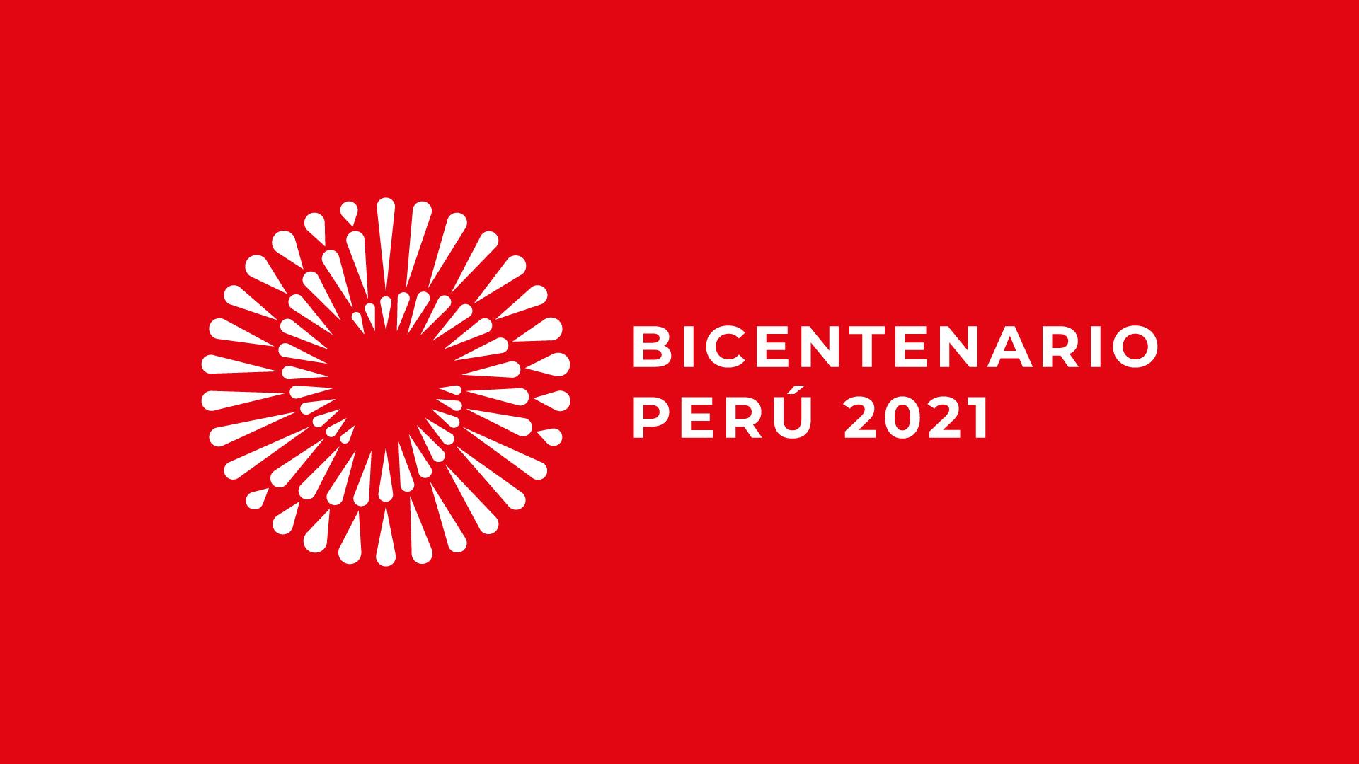 logo-fondo-rojo-horizontal.jpg