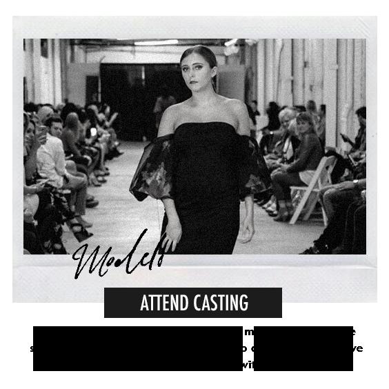 Models x.png
