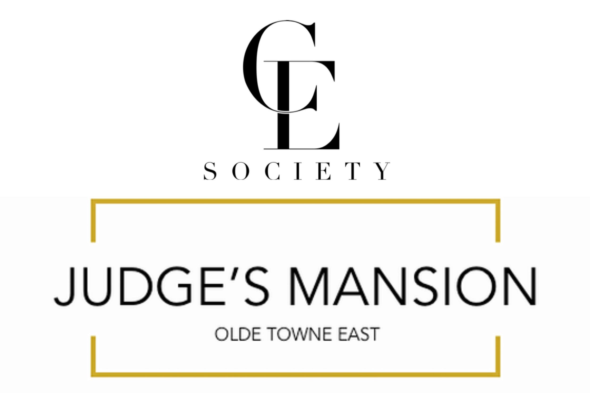 - Photographer: Melinda BoydVenue: Judges MansionWardrobe: GoldMine BoutiqueAccessories: Store 5a