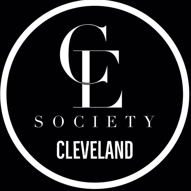 CLEVELAND EDITORIAL SOCIETY- the first expansion from Columbus Editorial Society. @clevelandeditorialsociety will open up a community for freelance fashion creatives within the Cleveland area. As in Columbus, CLE-ES members will be invited to connect, collaborate and create one night each month in Clevelands partnering studio, @suite226cleveland . All CES members have the opportunity to attend Columbus and Cleveland editorial photoshoots and open studios. CLE-ES will continue the work CES Limited does to bring Ohio fashion creatives together in community.