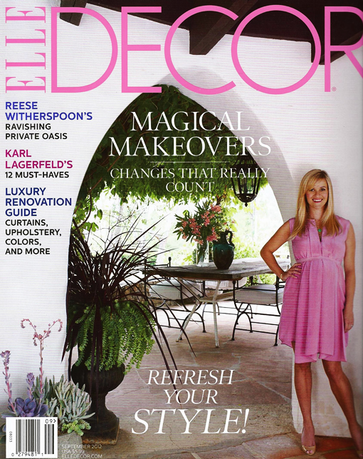 ElleDecor-Sept2012.jpg