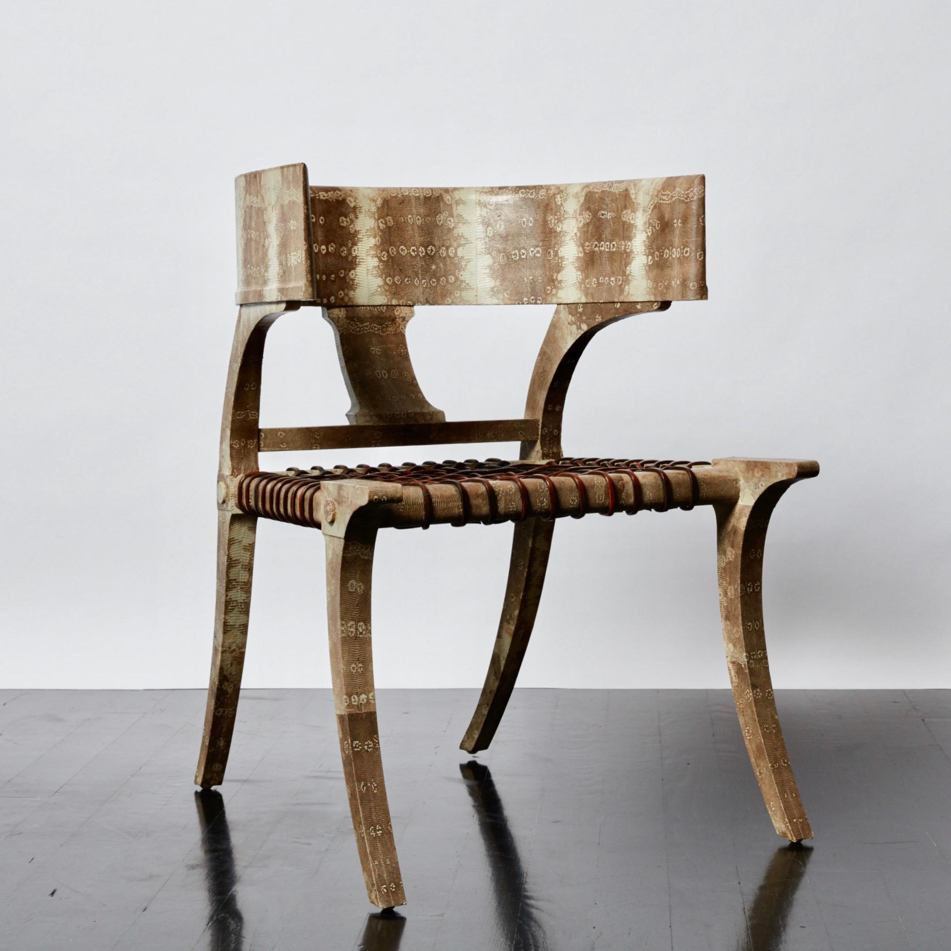 antony_todd_chair_3.jpg