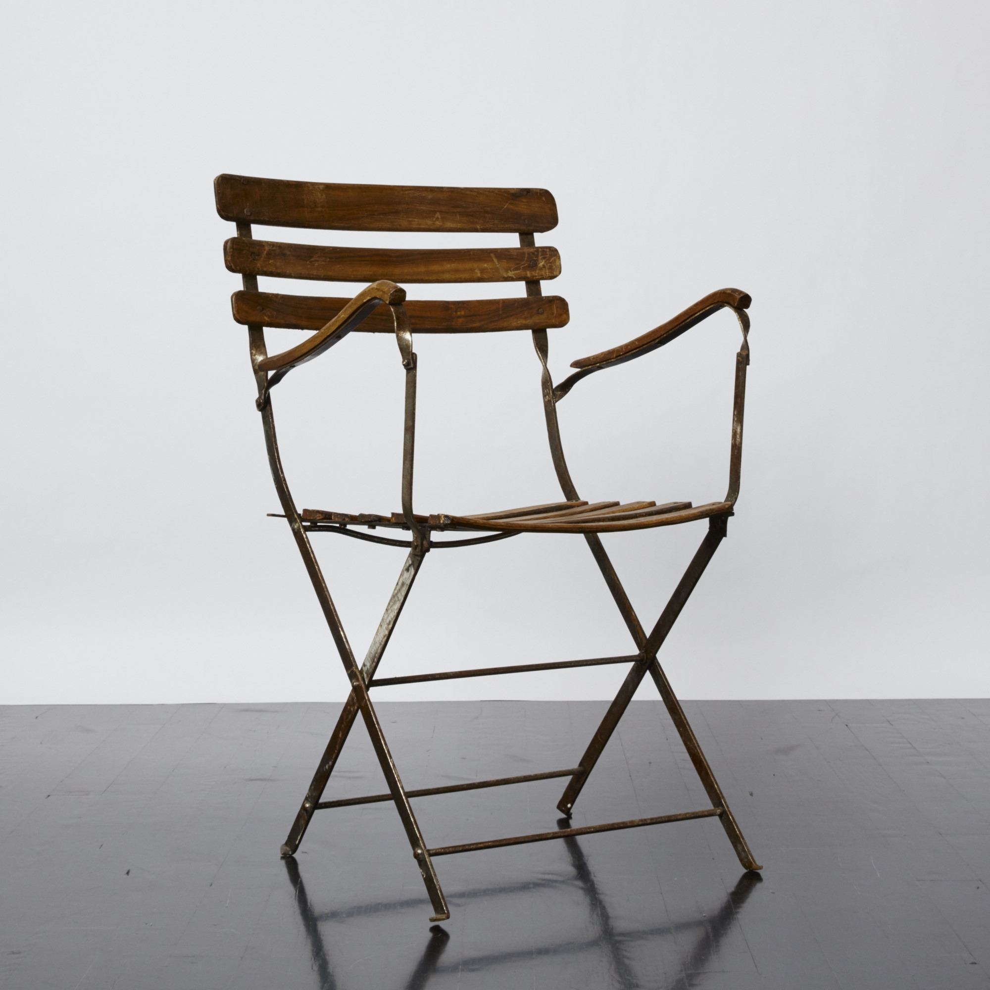 antony_todd_chair_21.jpg