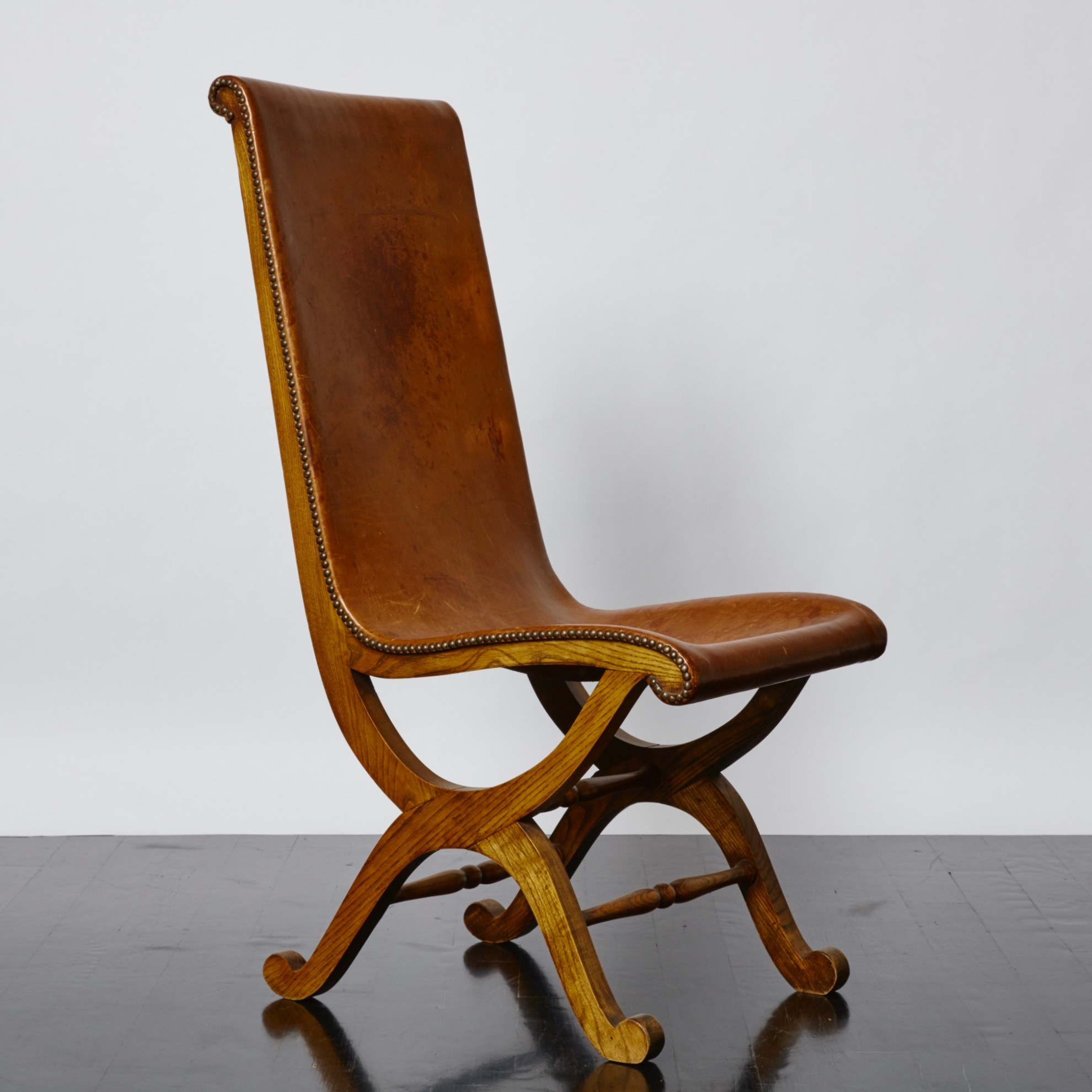antony_todd_chair_26.jpg