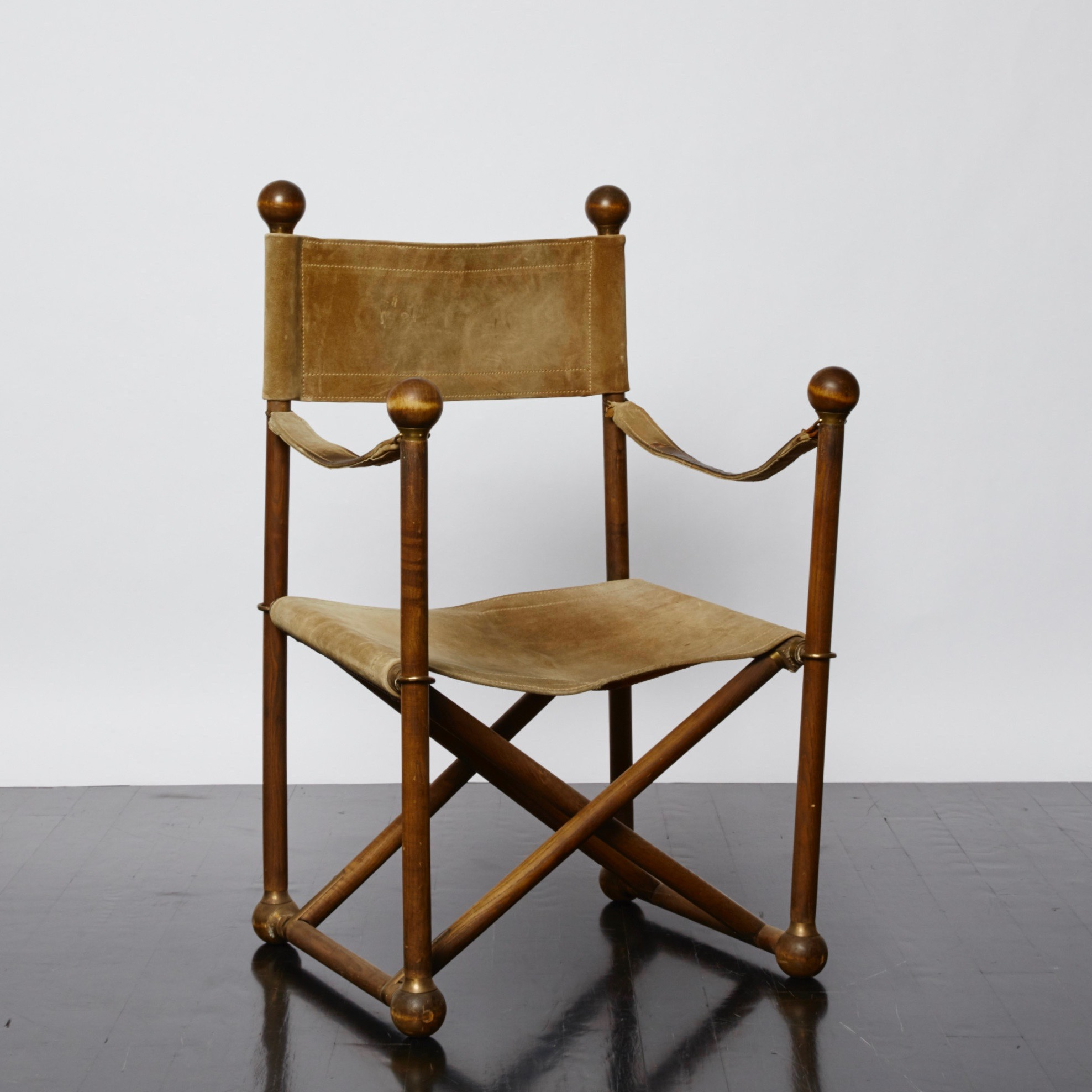 antony_todd_chair_33.jpg