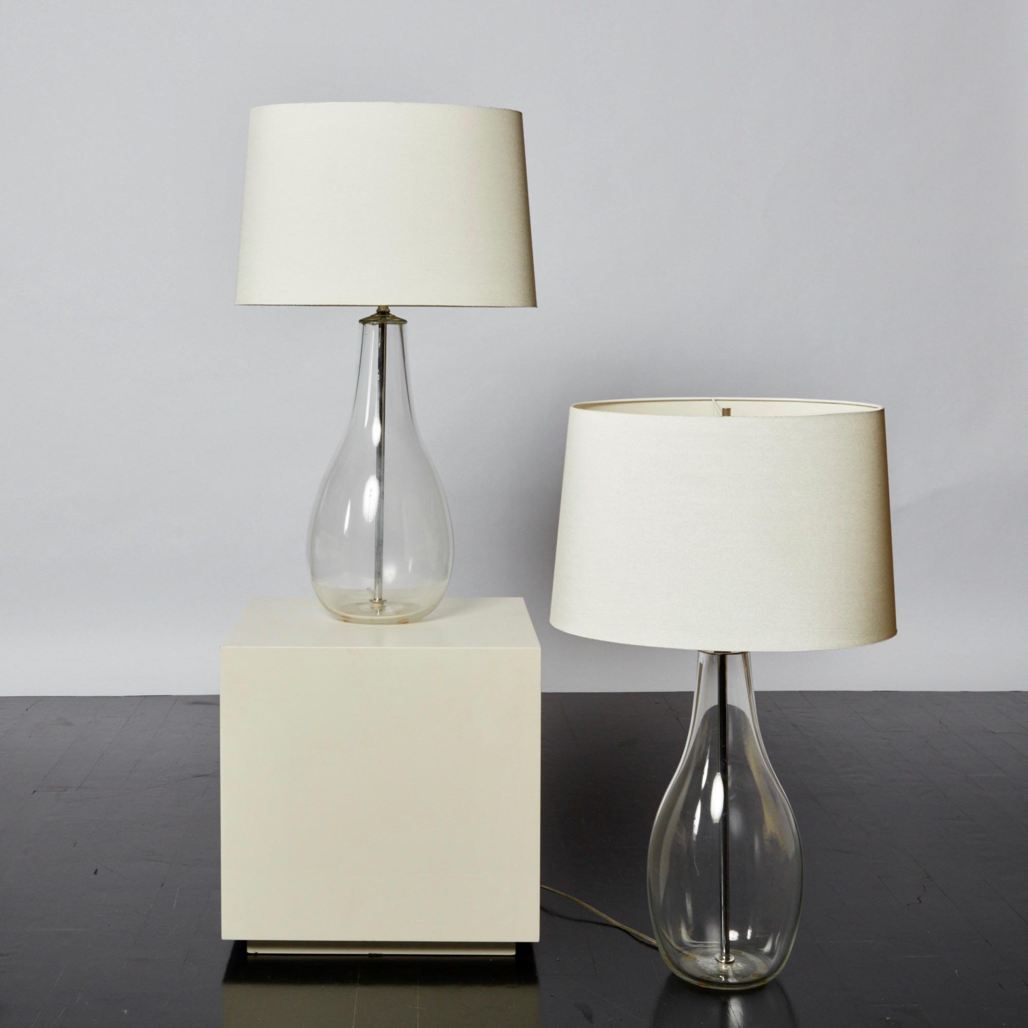 antony_todd_lamp_1.jpg