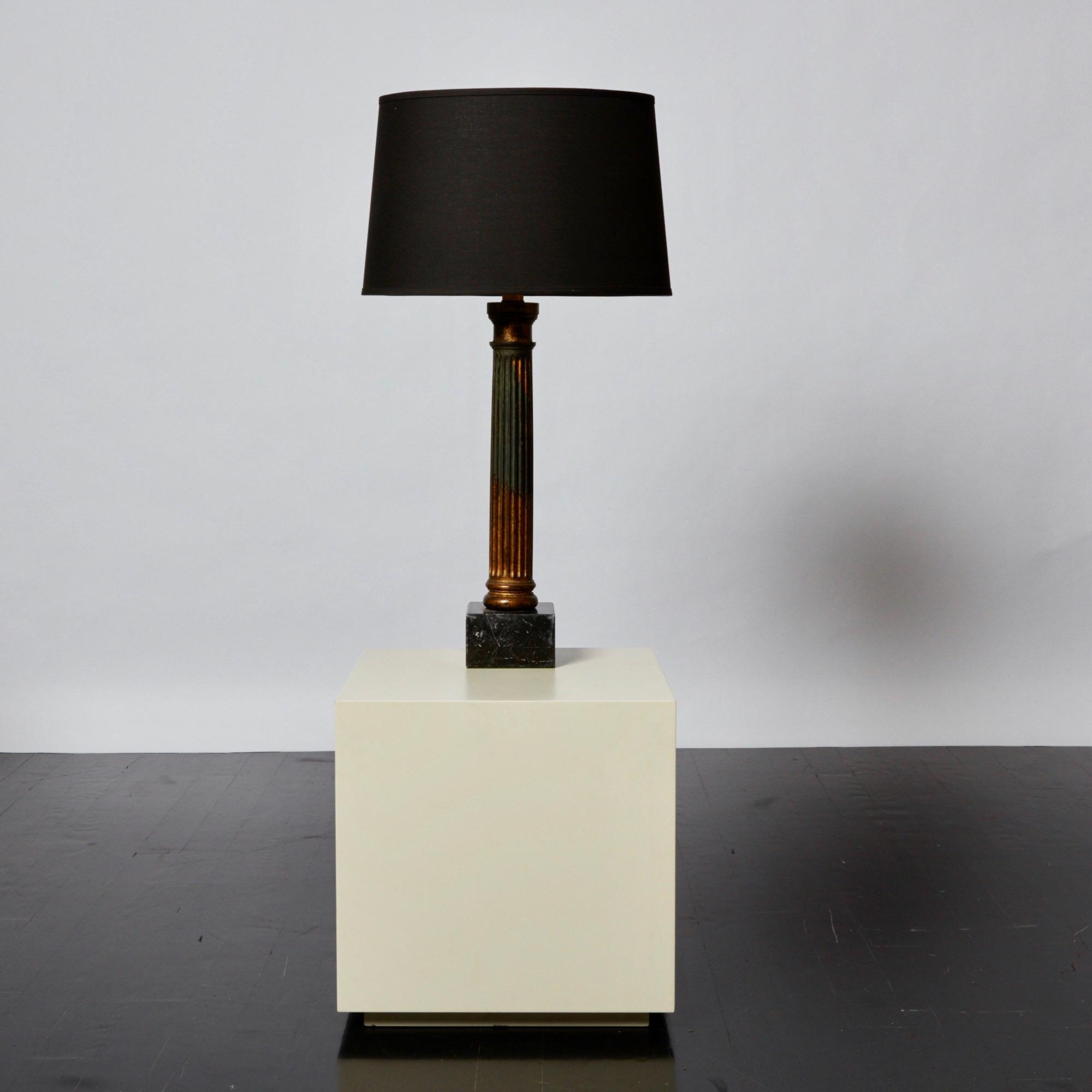 antony_todd_lamp_2.jpg