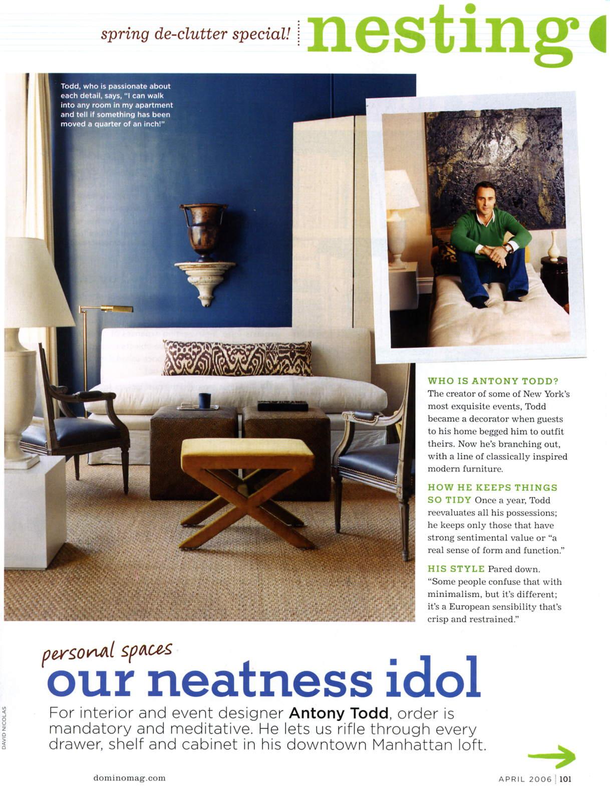 Antony_Todd_Domino_Magazine_2.jpg