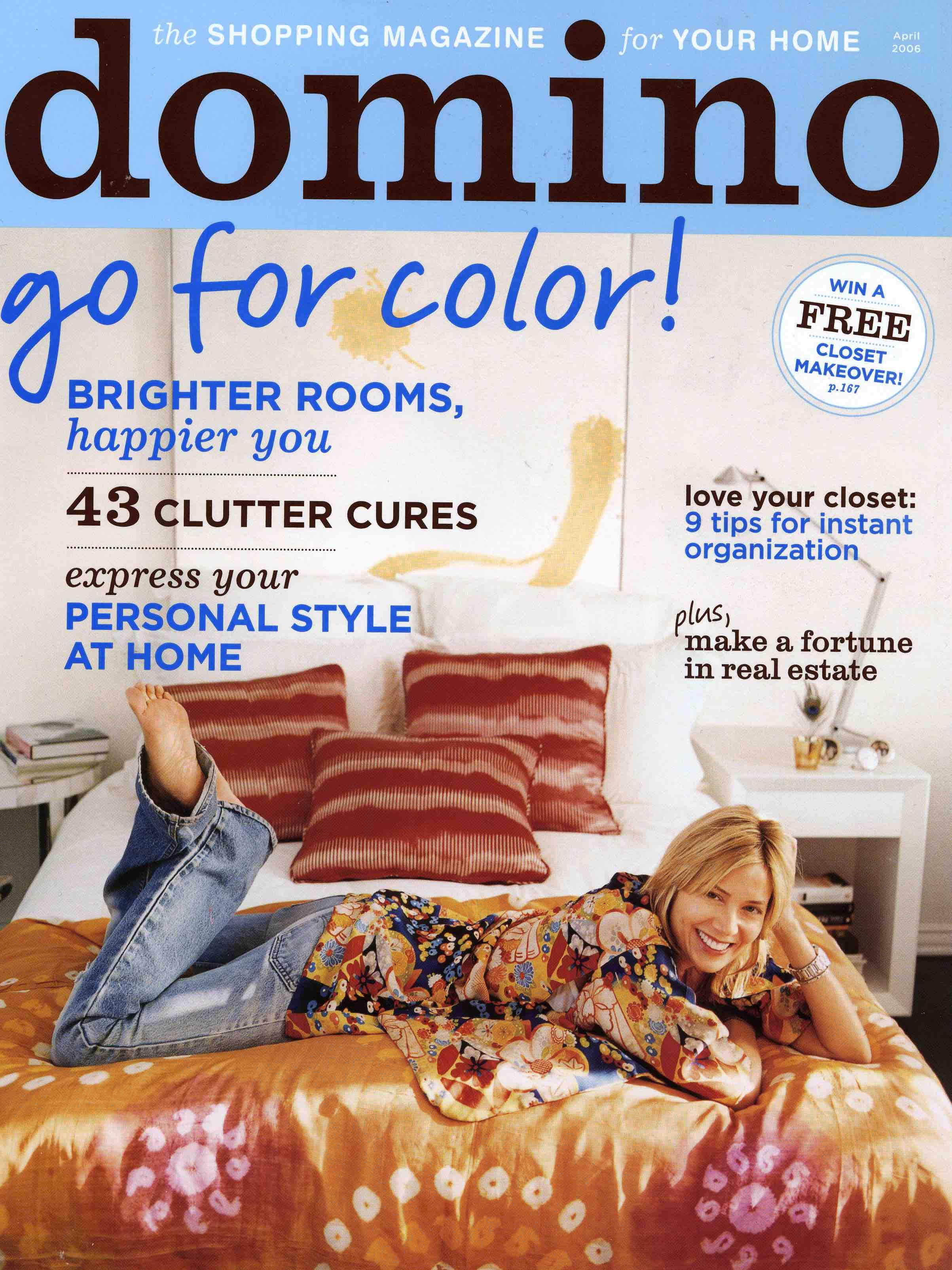 Antony_Todd_Domino_Magazine_1.jpg