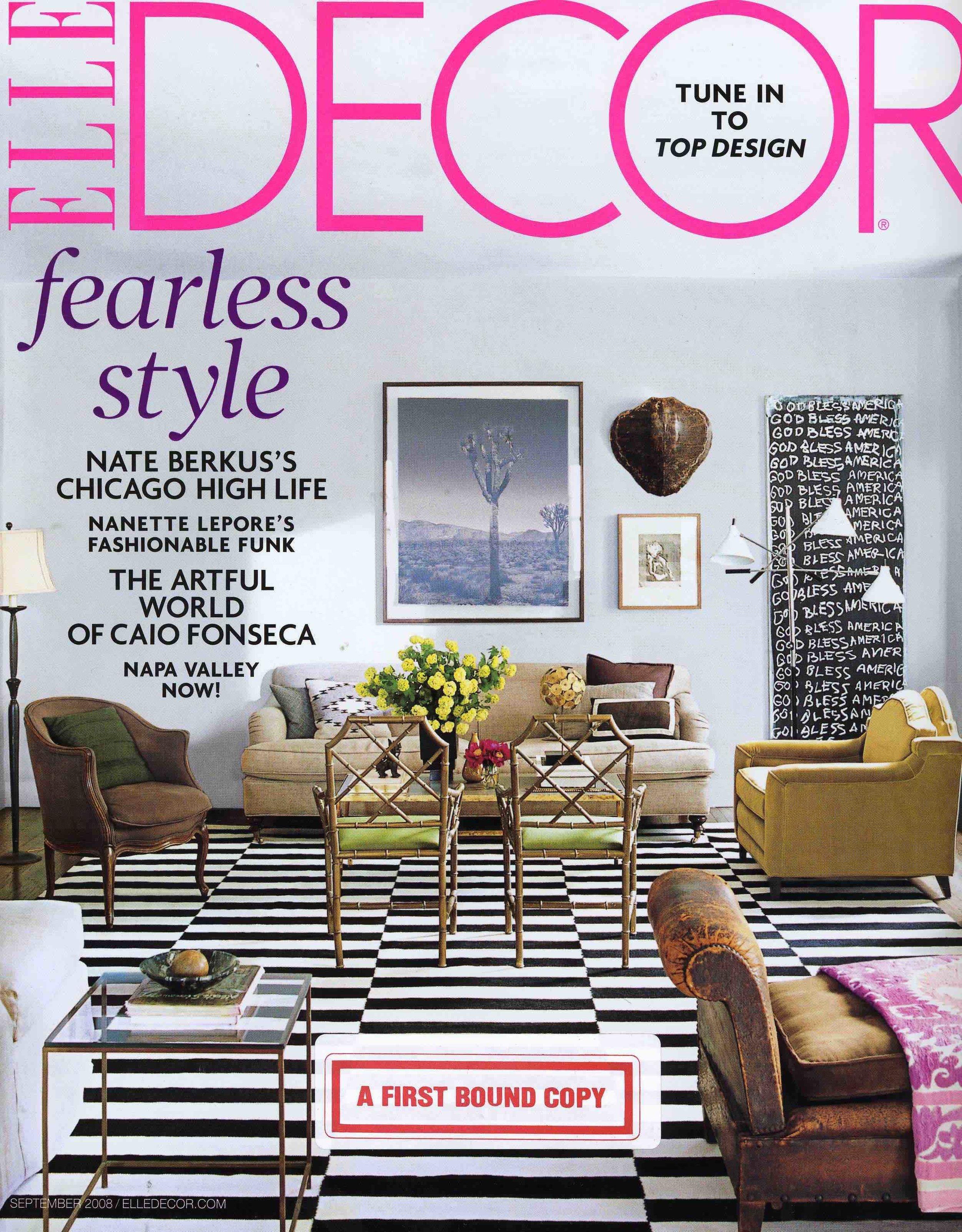 Antony_Todd_ElleDecor_Magazine 2.jpg