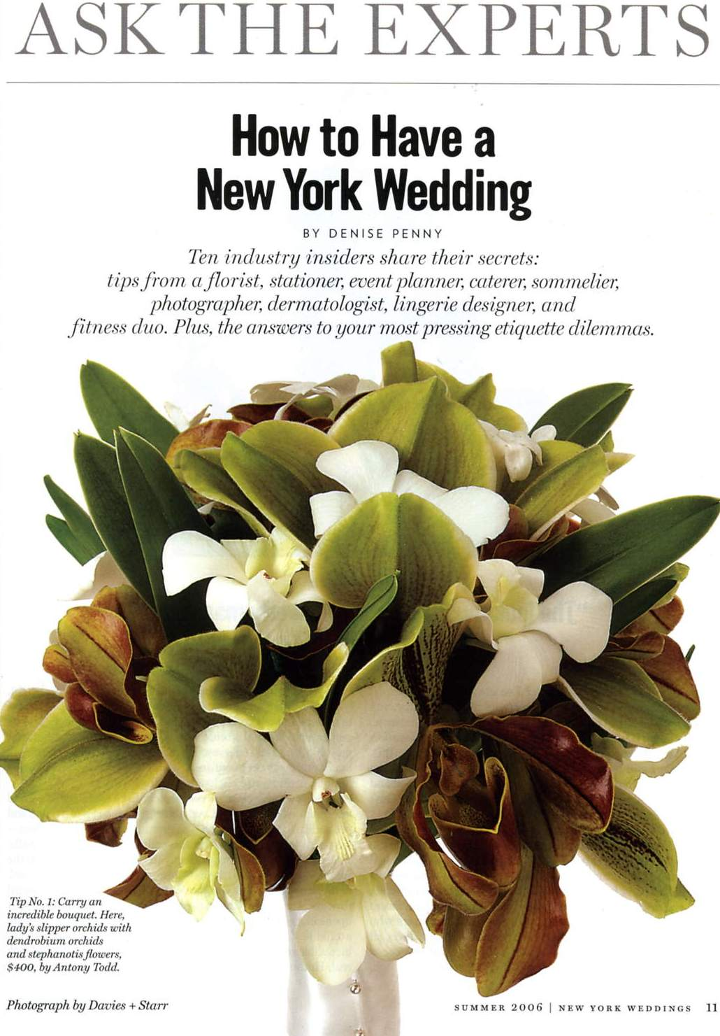 Antony_Todd_New_York_Weddings_3.jpg