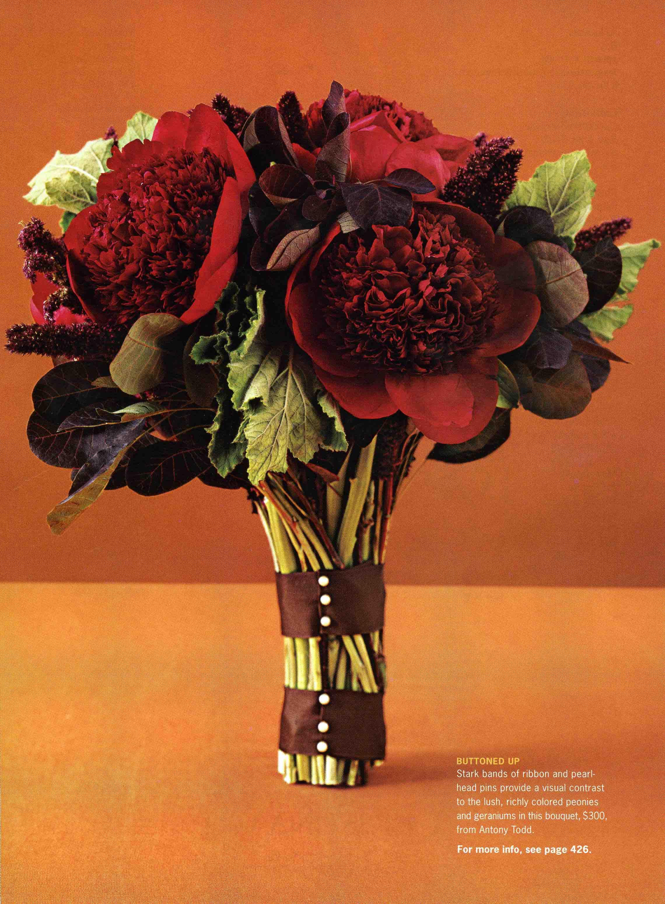 Antony_Todd_Flower_Design_5.jpg