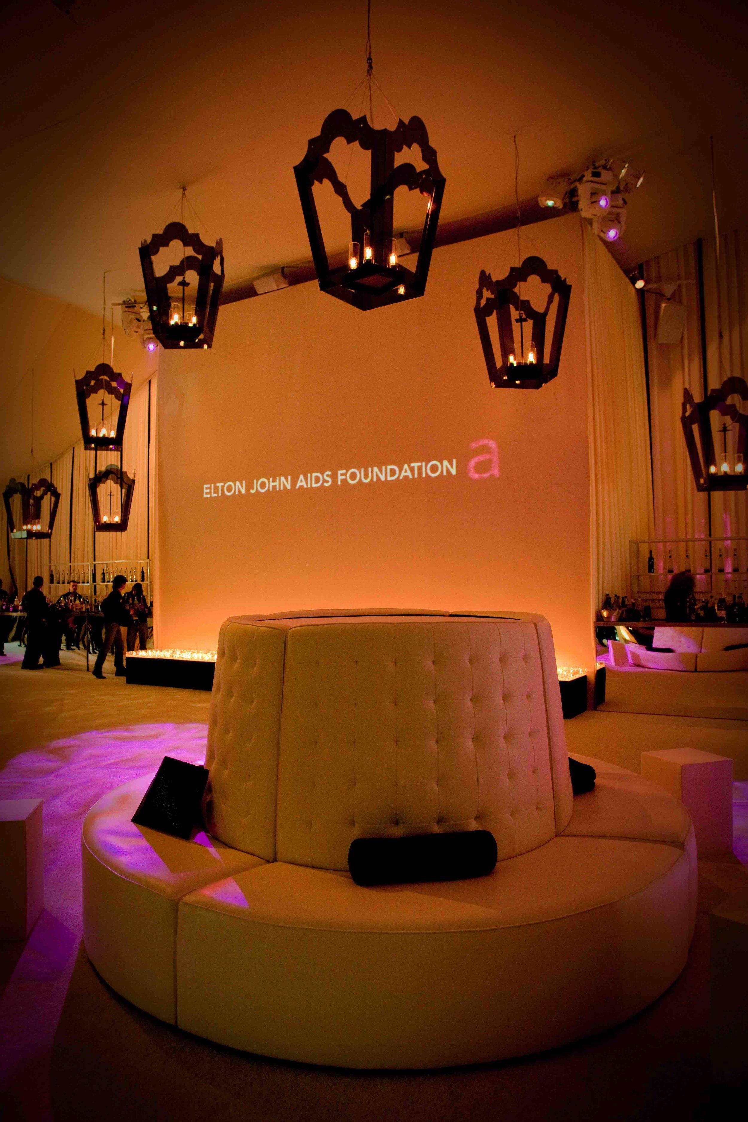 EJAF Oscars 2_22_09 073.jpg