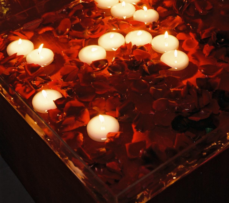 candles in waterpool.jpg