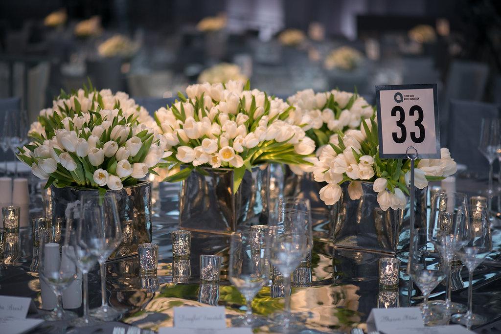2017 EJAF OSCAR VIEWING PARTY