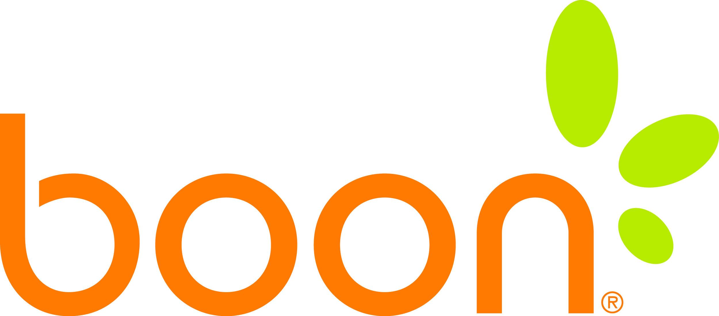 BOON_LOGO.jpg