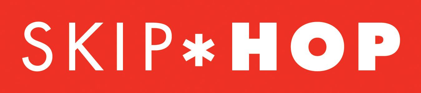 Skip-Hop-Logo.jpg