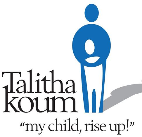 TalithaKoum.jpg