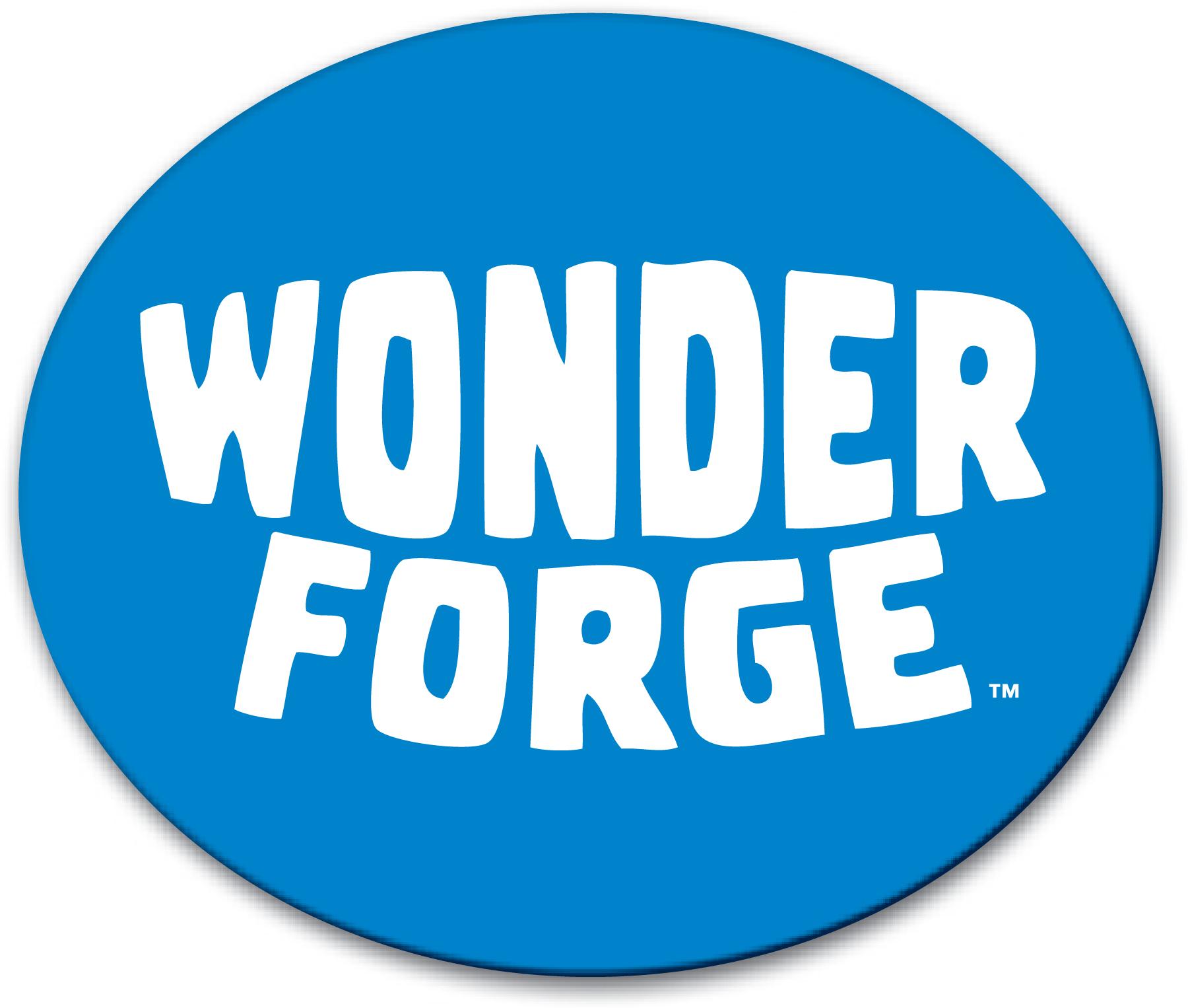 WF_Logo_BlueOval_3D.jpg