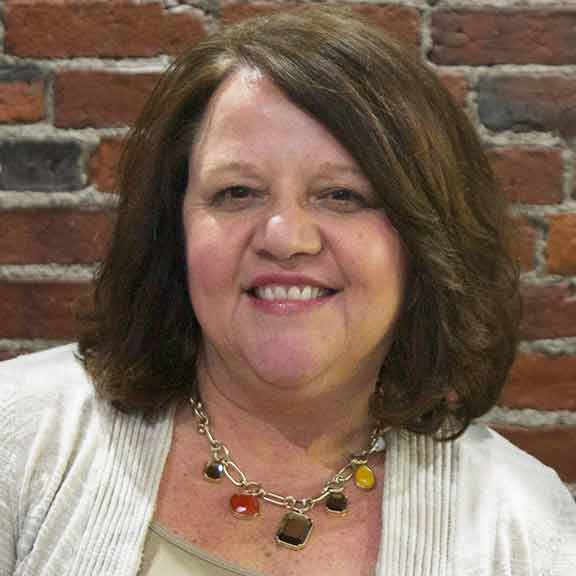 Lori Whelan, CPA  - Controller  Lori is a seasoned accounting/finance professional with experience across several business sectors. She is responsible for the overall financial operations of the company