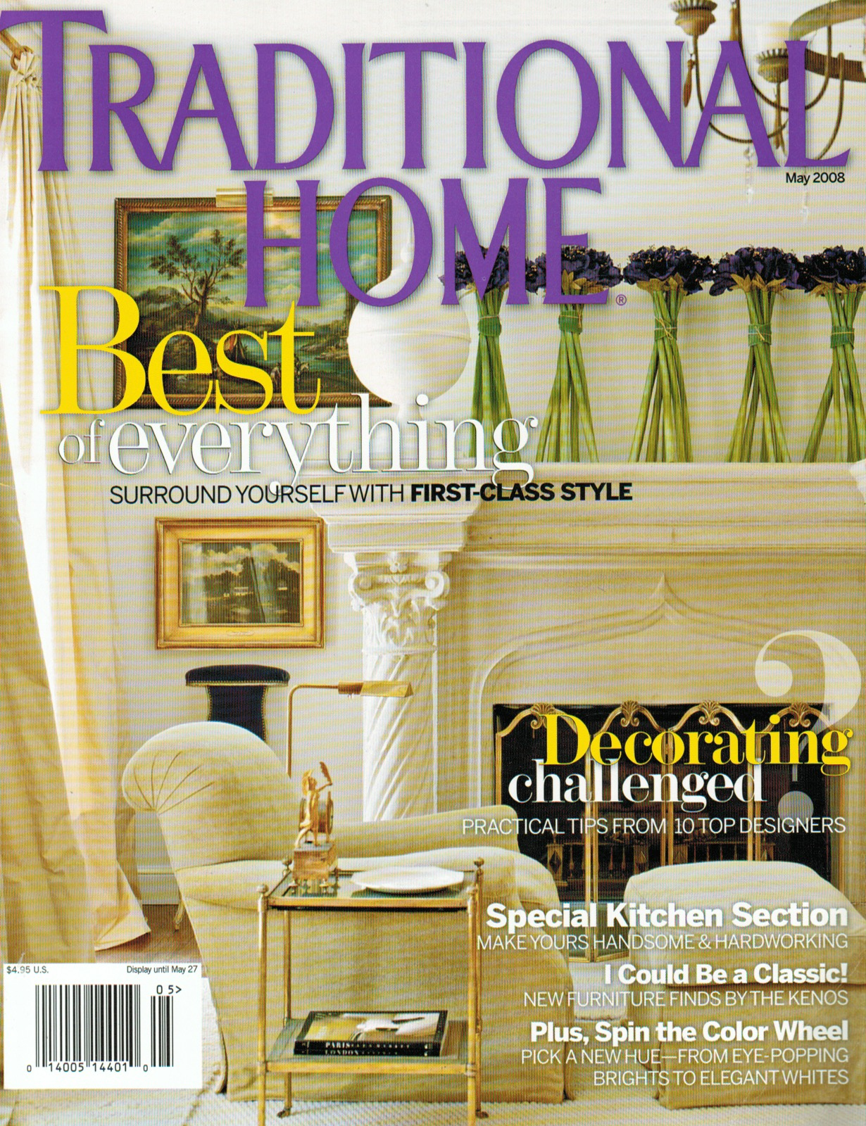 5_2008_May_TraditionalHome.jpeg