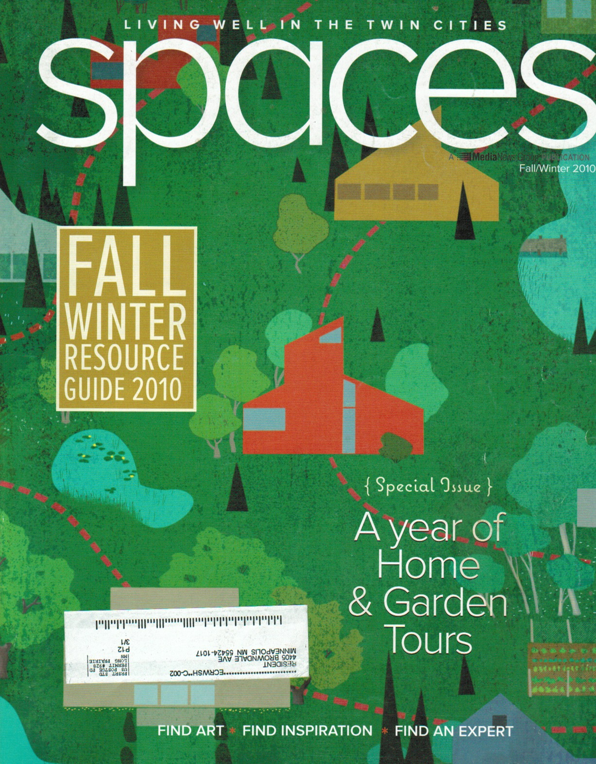 4_2010_Fall_WinterLiving Well in the twin cities Spaces.jpeg