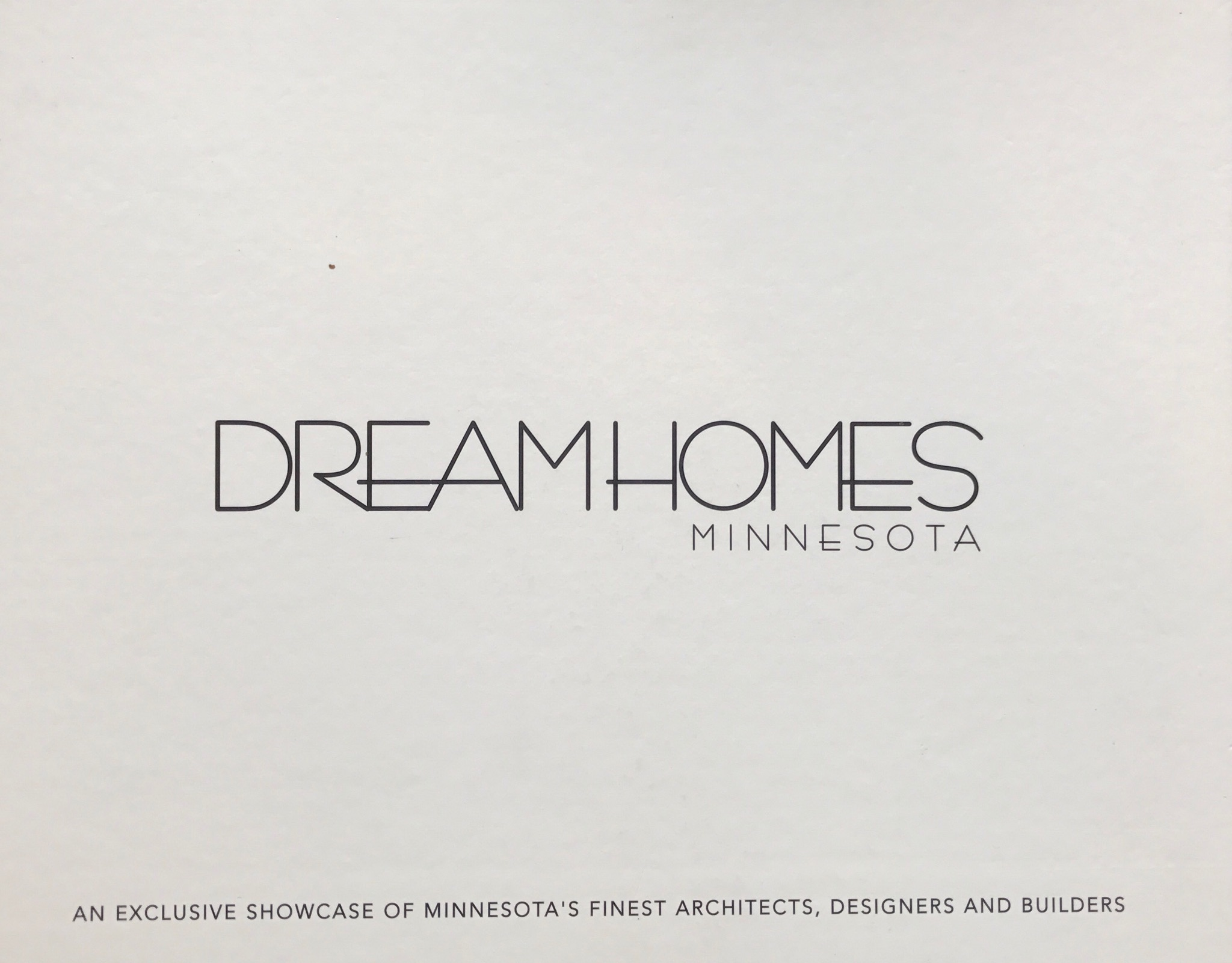 6_2007_Dream_Homes_Minnesota.jpeg