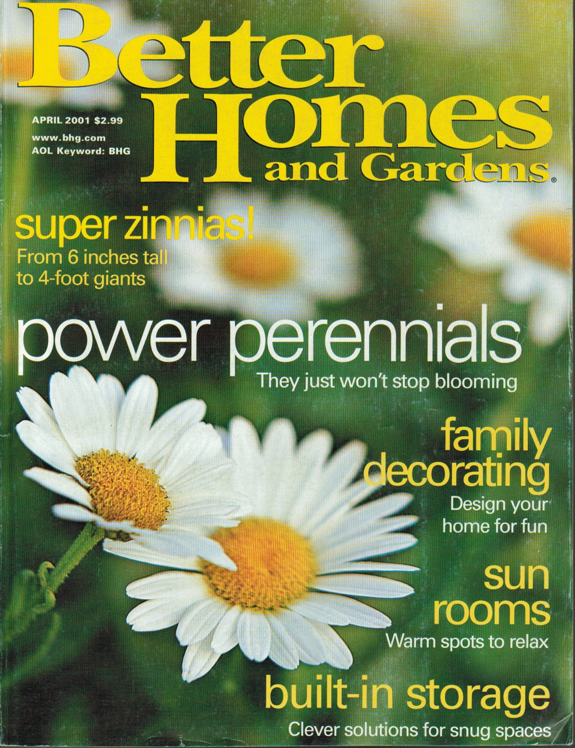 11_2001_April_Betterhomesandgardens.jpeg