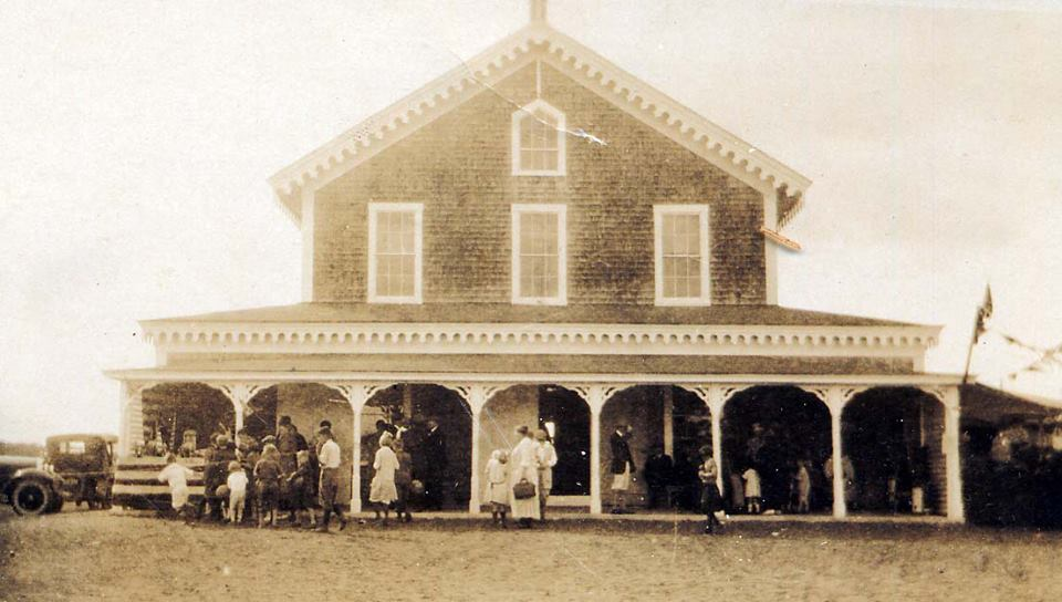 Grange Hall3.jpg