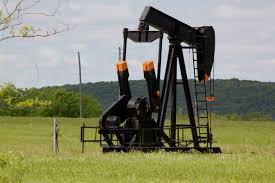 oilfield-oil-derricks-oklahoma.jpg