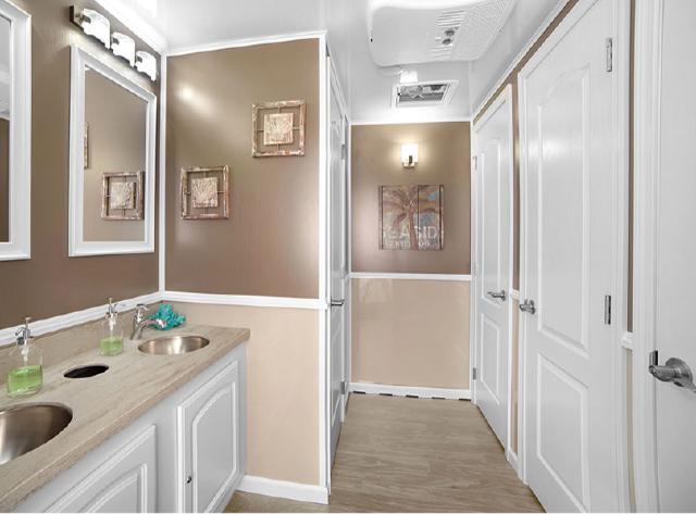 luxury-portable-restroom-trailers.jpg