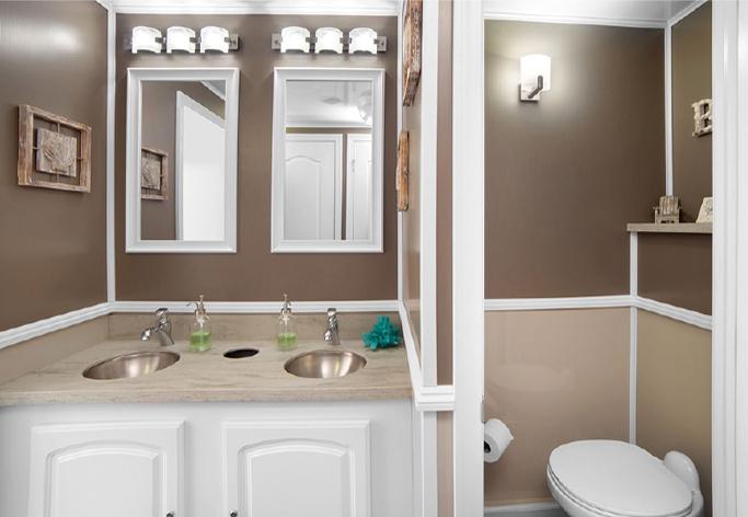high-quality-portable-restroom-trailer-rental.jpg