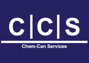 chemcan logo.png