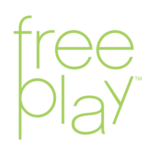 freeplay-logo-trans.png