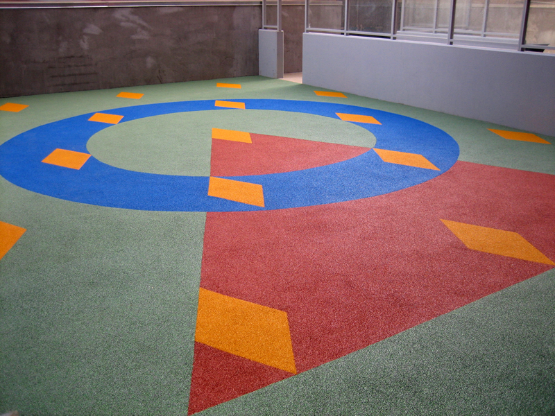 Spectraturf-Father-Joes-Village-15th-and-Commerical-San-Diego-CA.jpg