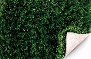 turf-closeup.jpg