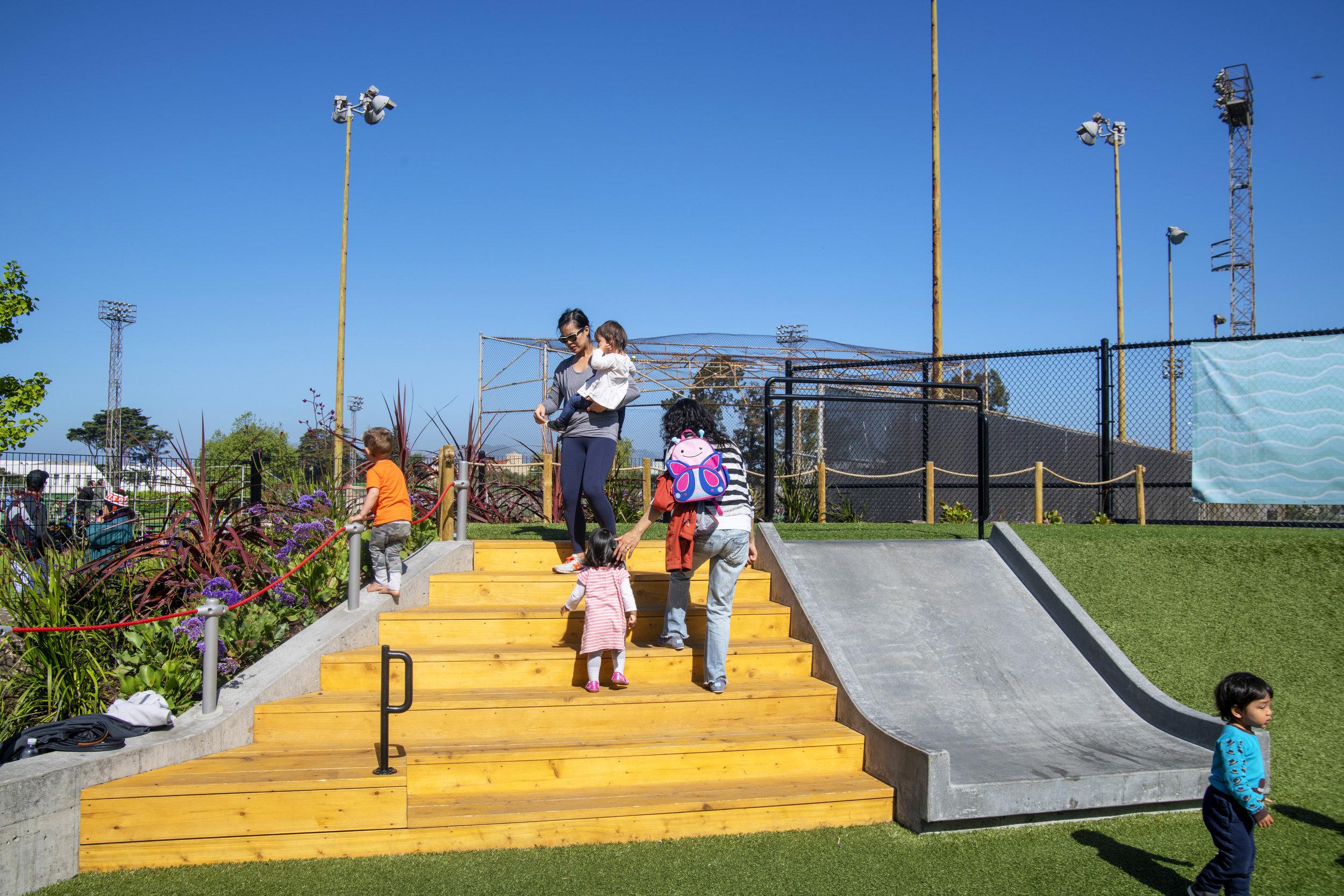 Moscone Community Fun Day_SPEC 11.jpg