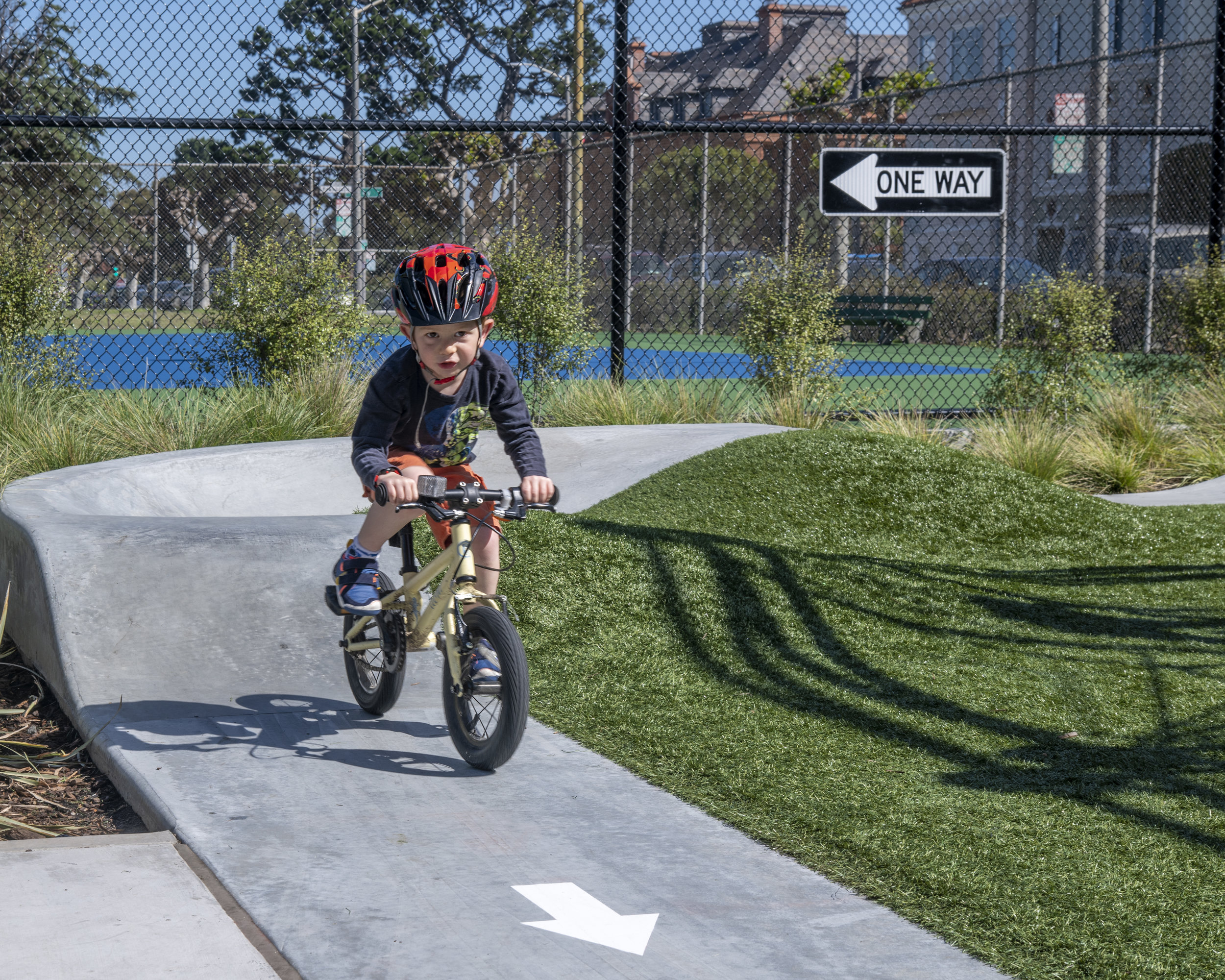 Moscone Community Fun Day_SPEC 7.jpg