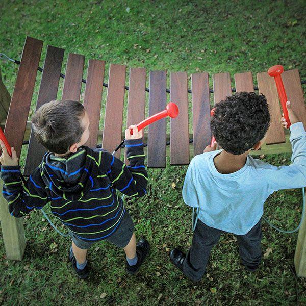 600x600-akadinda-3-boys-birds-eye.jpg