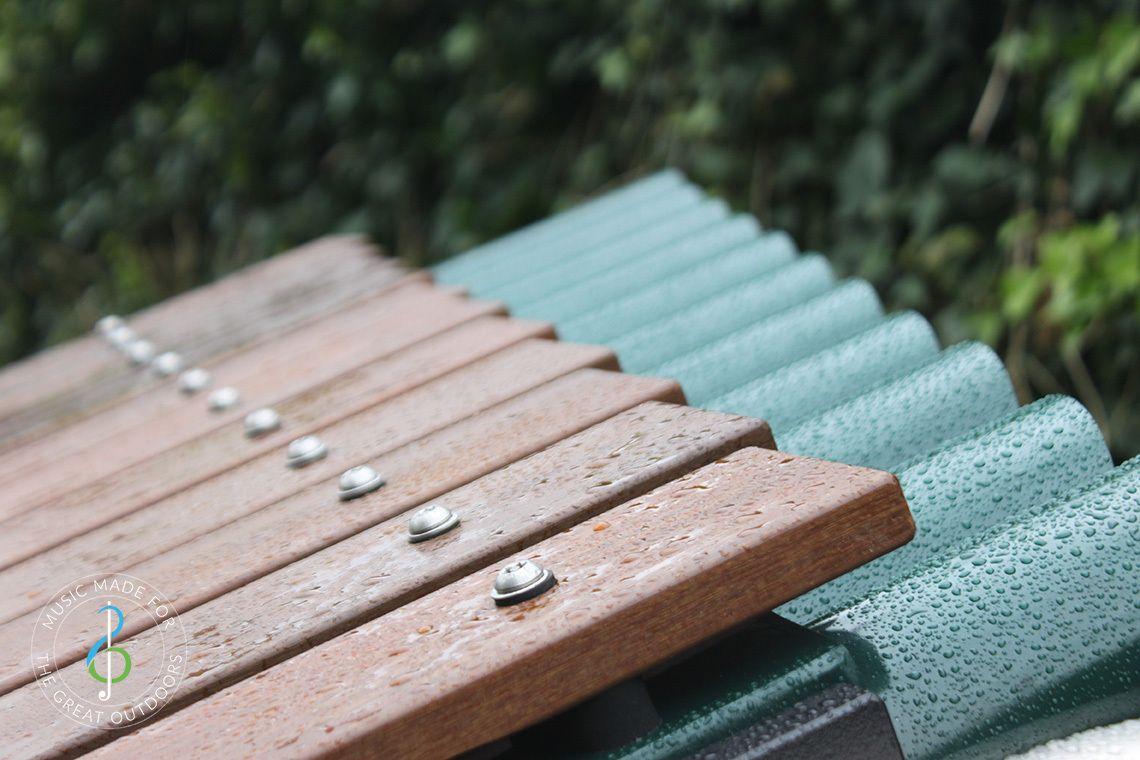 3917548938_1140-x-760-Grand-Marimba-rain.jpg