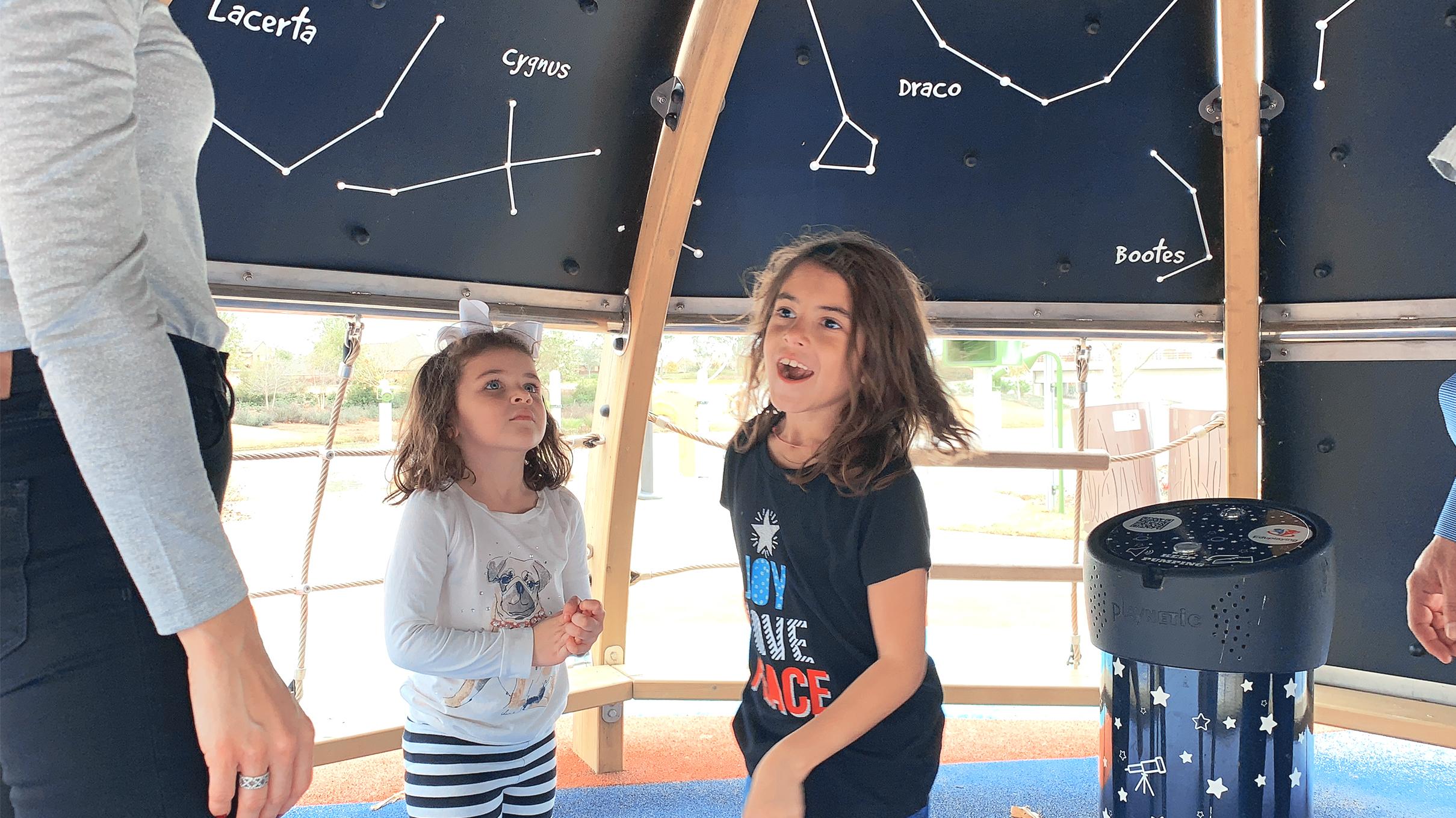spec-planetarium-28.jpg